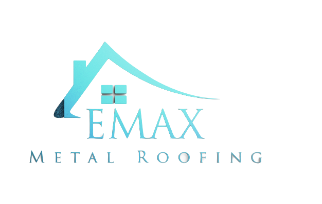 eMax Roofing